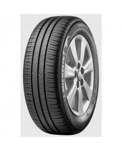 Шина автомобильная 195/65 R15 Michelin Energy XM2 91T