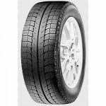 Шина автомобильная 265/65 R17 Michelin Latitude X - Ice Xi2 112T