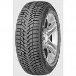 Шина автомобильная 205/60 R15 Michelin Alpin A4 91T