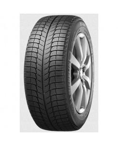 Шина автомобильная 175/65 R15 Michelin X - Ice Xi3 88T XL
