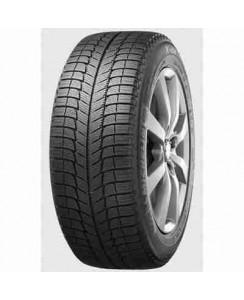 Шина автомобильная 185/60 R15 Michelin X - Ice Xi3 88H XL