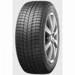 Шина автомобильная 155/65 R14 Michelin X - Ice Xi3 75T