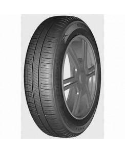 Шина автомобильная 175/70 R13 Michelin Energy XM2 82T