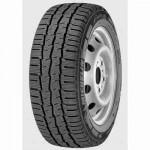 Шина автомобильная 185/75 R16C Michelin Agilis Alpin 104/102R