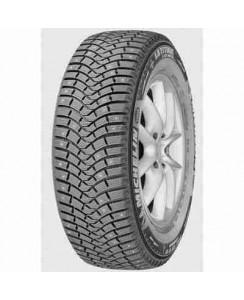 Шина автомобильная 215/70 R16 Michelin Latitude X - ICE North LXIN2 100T шип