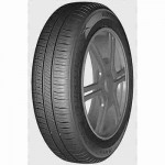 Шина автомобильная 175/65 R14 Michelin Energy XM2 82T