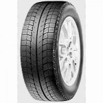 Шина автомобильная 275/70 R16 Michelin Latitude X - ICE XI2 114T