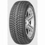 Шина автомобильная 215/50 R17 Michelin Alpin A4 95V XL