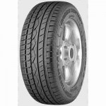 Шина автомобильная 255/60 R17 Continental ContiCrossContact UHP 106V