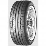 Шина автомобильная 235/40 R17 Michelin Pilot Sport PS2 90Y