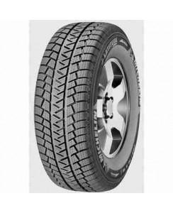 Шина автомобильная 255/65 R16 Michelin Latitude Alpin 109T