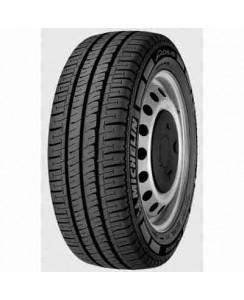 Шина автомобильная 185 R14C Michelin Agilis 102/100R