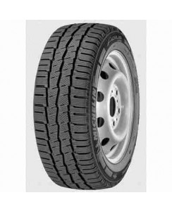 Шина автомобильная 235/65 R16C Michelin Agilis Alpin 115/113R