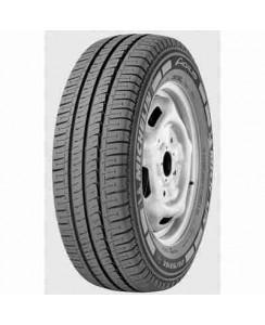 Шина автомобильная 195 R14C Michelin Agilis + 106/104R