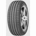 Шина автомобильная 205/50 R17 Michelin Primacy 3 93V XL
