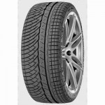 Шина автомобильная 245/45 R17 Michelin Pilot Alpin PA4 99V XL