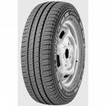 Шина автомобильная 185/75 R16C Michelin Agilis + 104/102R