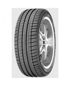Шина автомобильная 205/50 R17 Michelin Pilot Sport 3 93W XL
