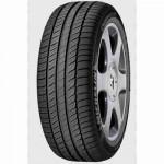 Шина автомобильная 245/40 R17 Michelin Primacy HP 91W MO