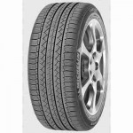 Шина автомобильная 265/65 R17 Michelin Latitude Tour HP 112H