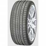 Шина автомобильная 235/55 R17 Michelin Latitude Sport 99V AO