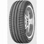 Шина автомобильная 245/45 R17 Michelin Pilot Sport 3 99Y XL