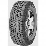 Шина автомобильная 205/50 R16 Michelin Primacy HP 87W