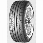 Шина автомобильная 275/40 R17 Michelin Pilot Sport PS2 98Y