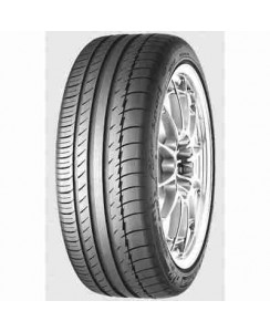 Шина автомобильная 265/40 R17 Michelin Pilot Sport PS2 96Y