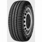 Шина автомобильная 165/70 R14C Michelin Agilis 89/87R