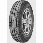 Шина автомобильная 175/65 R13 Michelin Energy E3B 1 80T