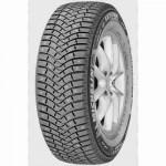 Шина автомобильная 245/70 R17 Michelin Latitude X - ICE North LXIN2 110T шип