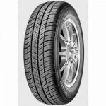 Шина автомобильная 165/60 R14 Michelin Energy E3B 75T