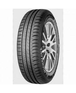 Шина автомобильная 195/60 R16 Michelin Energy Saver 89H