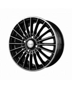 Легкосплавный диск SKAD Веритас 6х15 4х108 ET 52,5 DIA 63,35 алмаз